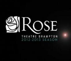 sizzle rose
