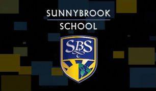 bcp sunnybrookpromo1 post