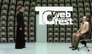 TO WebFest 2014 Trailer