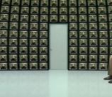 TO WebFest's Matrix Trailer Has You!