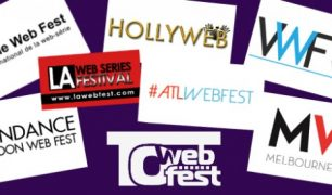 worldwebfest post1