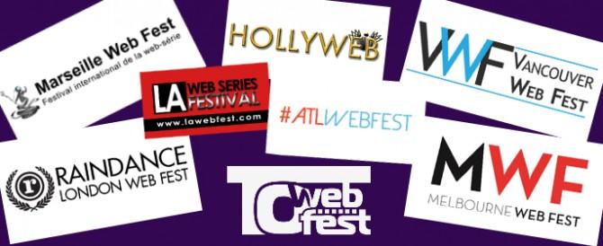 worldwebfest post1