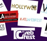 Web Series Festivals – What's the story?