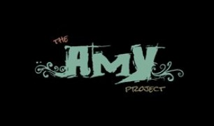 bcp amyproject