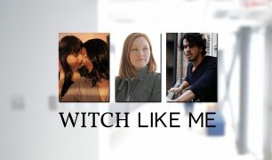 witch-like-me-thumbnail6