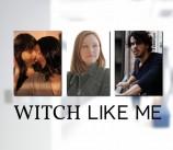 Witch Like Me