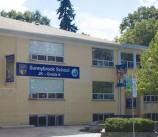 Sunnybrook School Website Videos